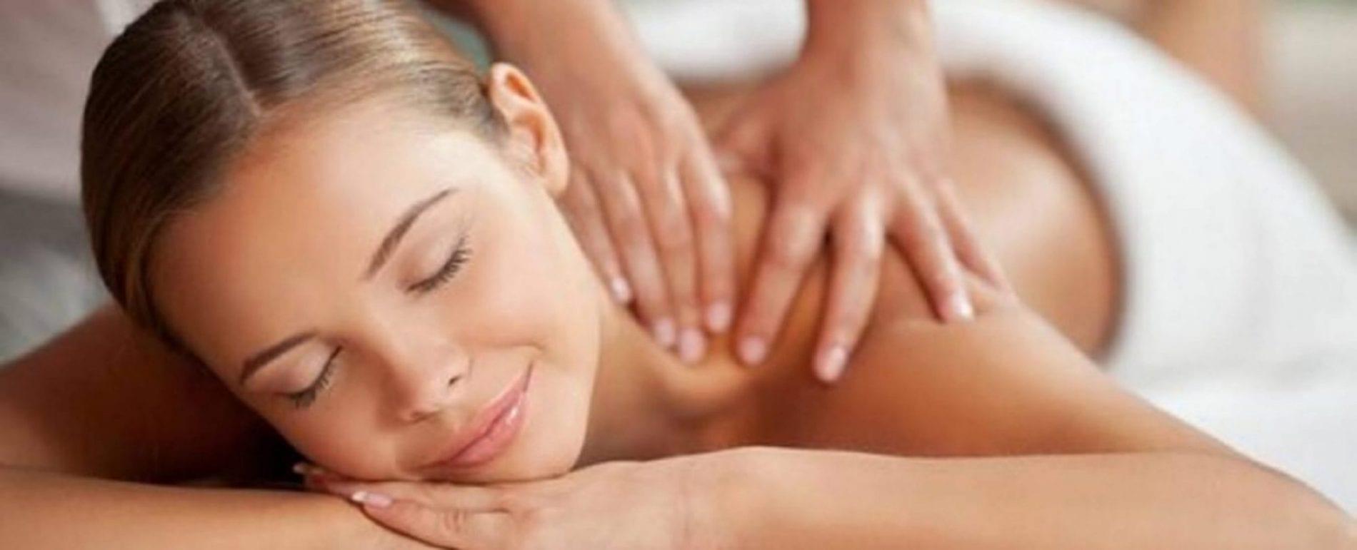 60 Minute Massage 1500x609@2x Scaled