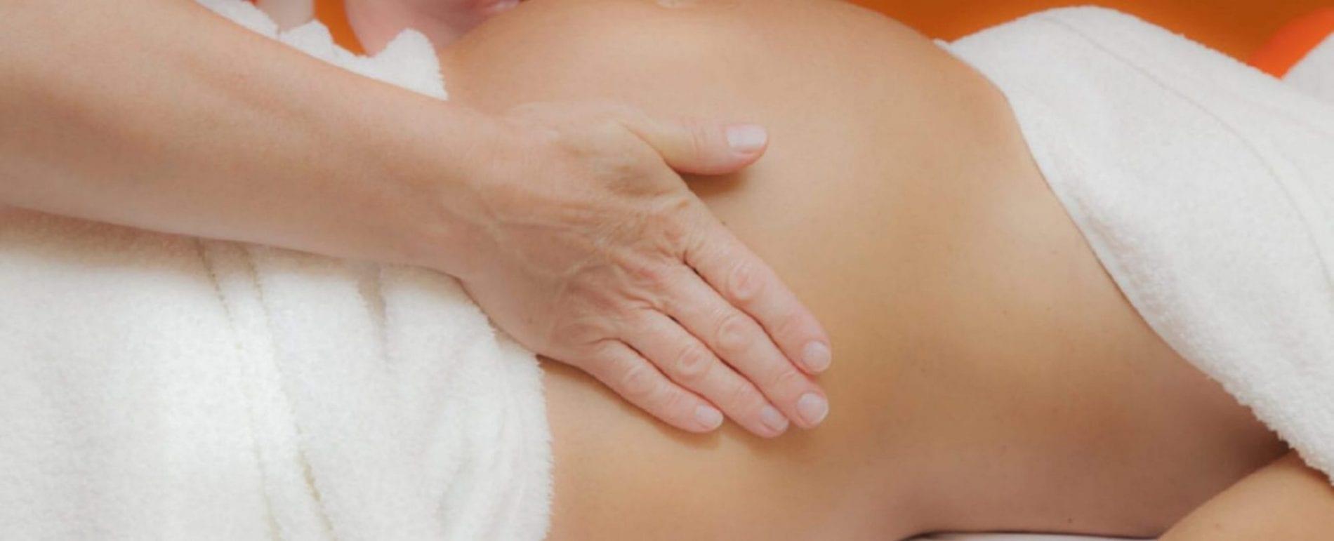 60 Minute Prenatal Massage 1500x609@2x Scaled