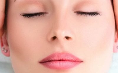 60-Minute Pure Facial