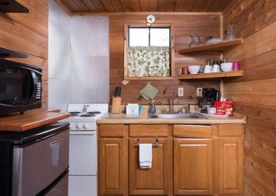 Cottage 11 Kitchen 400x284