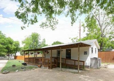 Cottage 12 Exterior 400x284