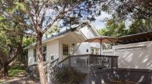 Cottage 2 Exterior 1 1170x475 597x330 1 300x166