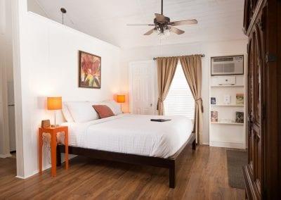 Cottage 3 Bedroom 400x284