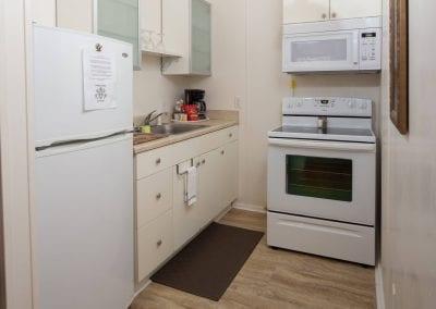 Cottage 3 Kitchen 400x284