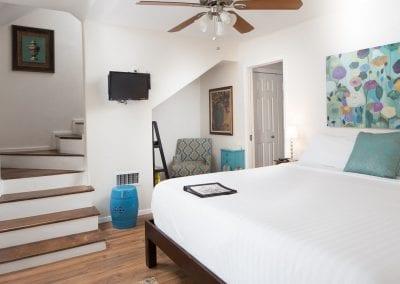 Cottage 7 Bedroom 400x284