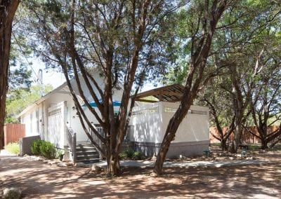 Cottage 7 Exterior 400x284