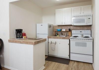 Cottage 7 Kitchen 400x284