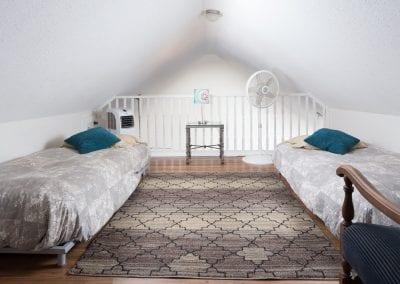 Cottage 7 Loft 400x284