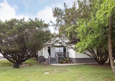 Cottage 8 Exterior 2 400x284