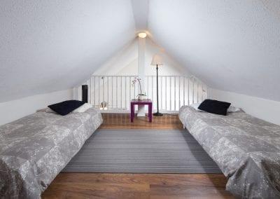 Cottage 8 Loft 400x284