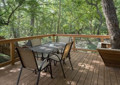 Cottage 9 Deck 400x284