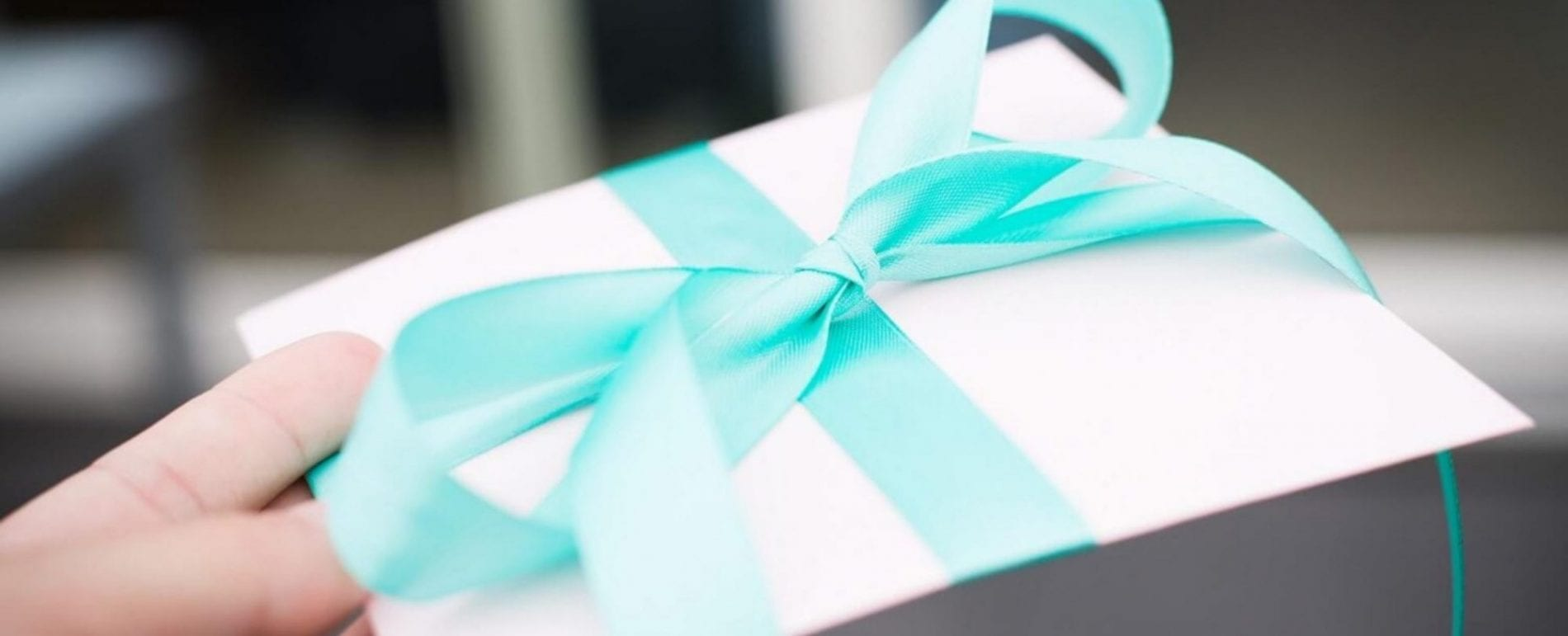 Gift Certificate Special 1500x609@2x 1 Scaled