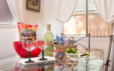 Margaritaville Experience
