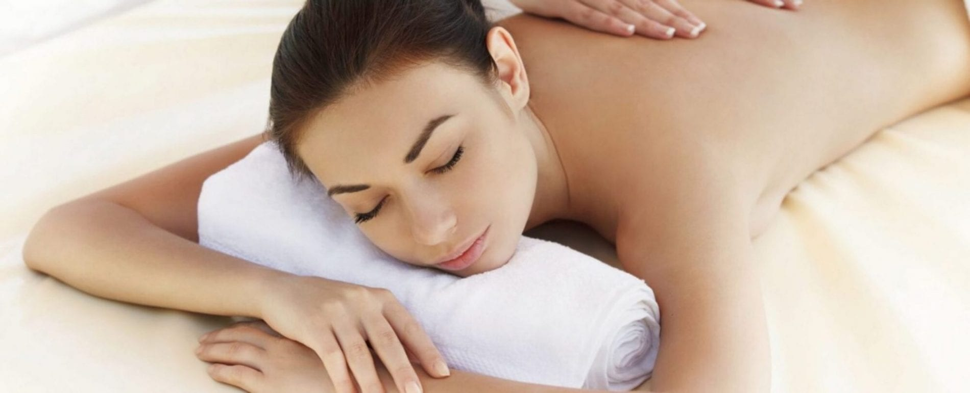 Massage Package 1500x609@2x 1 Scaled