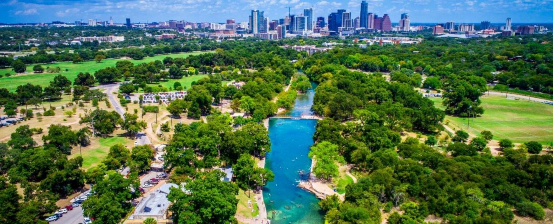Unique Places To Visit In Texas 1500x609@2x Scaled