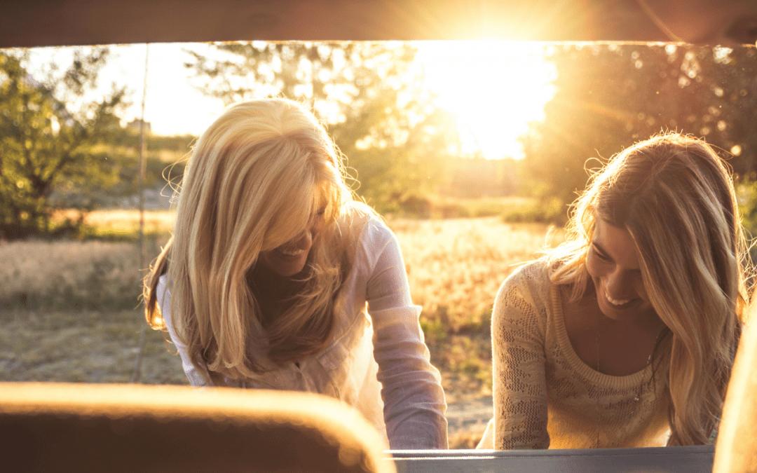 Weekday Getaways: 5 Benefits